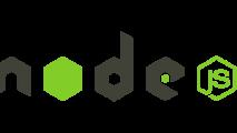 http://ltm.fr/wp-content/uploads/2013/04/nodejs_logo-213x120.png