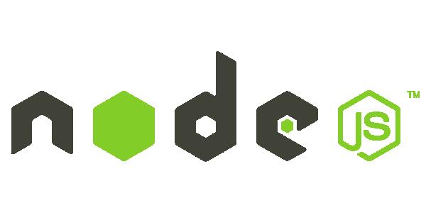 http://ltm.fr/wp-content/uploads/2013/04/nodejs_logo.png