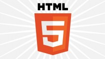 https://ltm.fr/wp-content/uploads/2013/05/HTML-5-logo-213x120.jpg