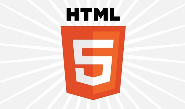 https://ltm.fr/wp-content/uploads/2013/05/HTML-5-logo-600x353.jpg