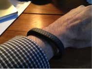 http://ltm.fr/wp-content/uploads/2014/02/bracelete_up1.jpg