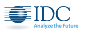 https://ltm.fr/wp-content/uploads/2016/11/logo-IDC.png
